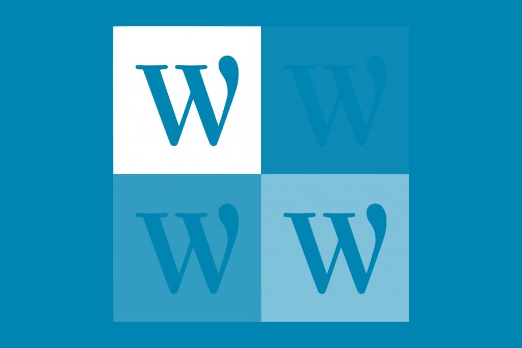 「【WordPress】投稿記事が特定のカテゴリに属しているかをhas_category()を使って調べる方法」のイメージ