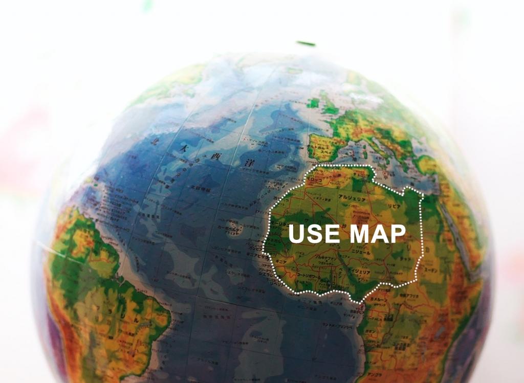 「【jQuery RWD Image Maps】レスポンシブサイトでイメージマップ(クリッカブルマップ)を使えるjQueryプラグイン」のイメージ