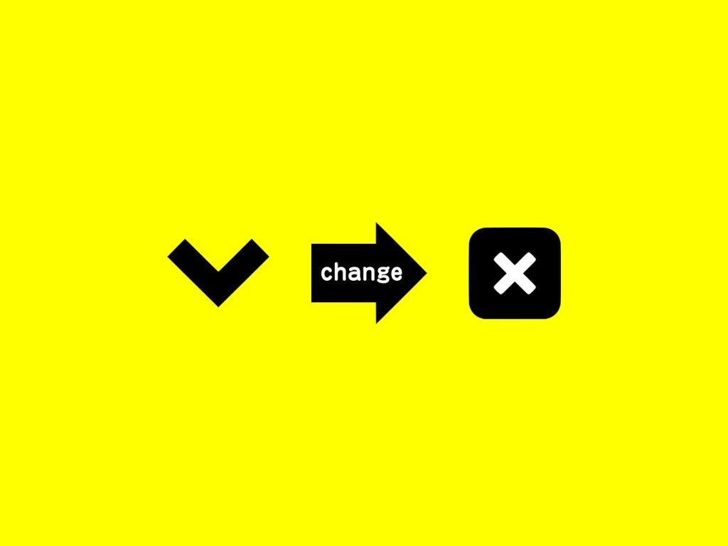 「【jQuery】attr()を使って要素に付与されている色々な属性値や内容を取得、変更する」のイメージ