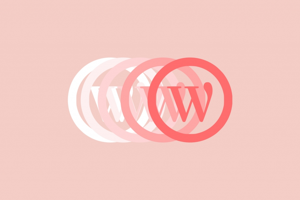 「【WordPress】前後の投稿の添付画像を表示するadjacent_image_link()の使い方」のイメージ